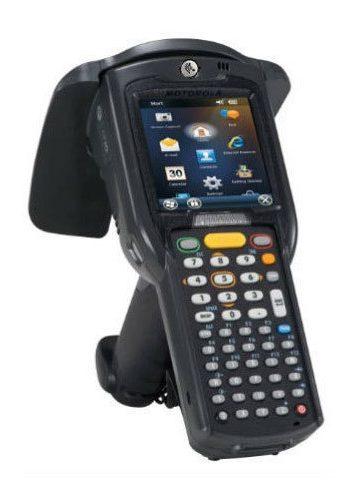 mc319z-motorolla-rfid-scanner-mumbai-500x500